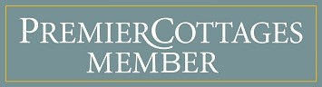 Click here to visit Premier Cottages Website